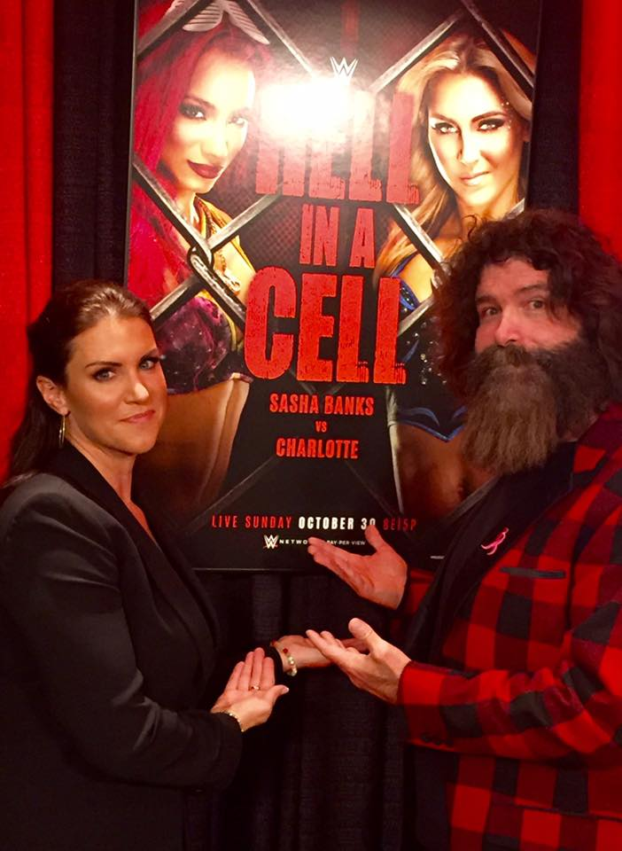 foley-stephanie-hell-in-a-cell