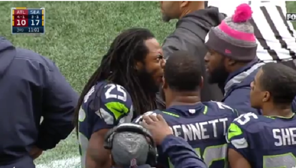 richard-sherman-goes-off