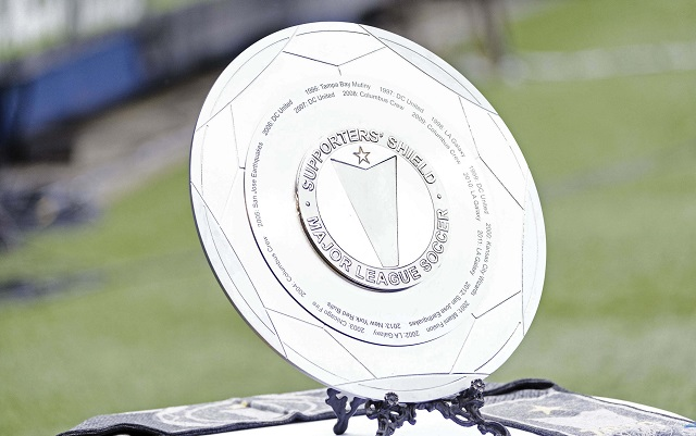 supporters_shield