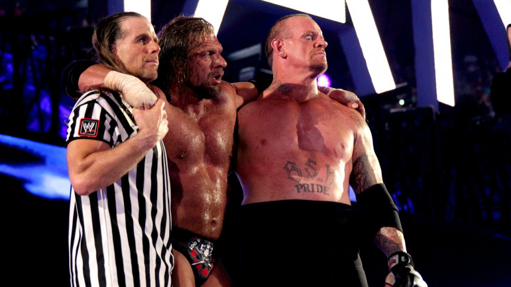 triple-h-shawn-michaels-undertaker-hell-in-a-cell