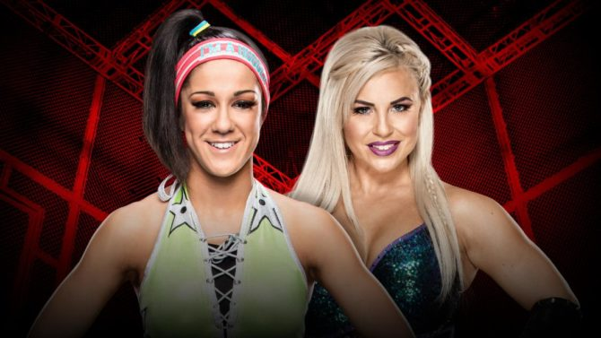 two-new-matches-hell-in-a-cell-card-bayley-dana-brooke-cruiserweight-670x377