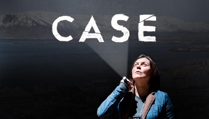 case_main