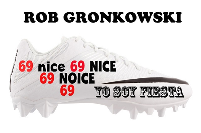 gronk_cleats