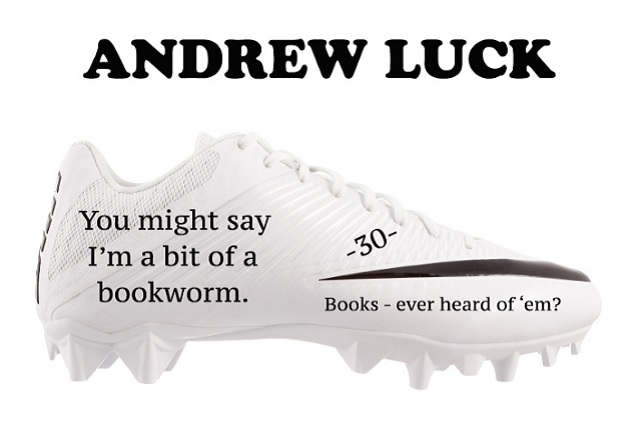 luck_cleats