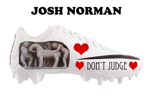 norman_cleats