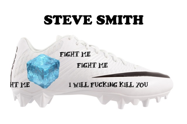 smith_cleats