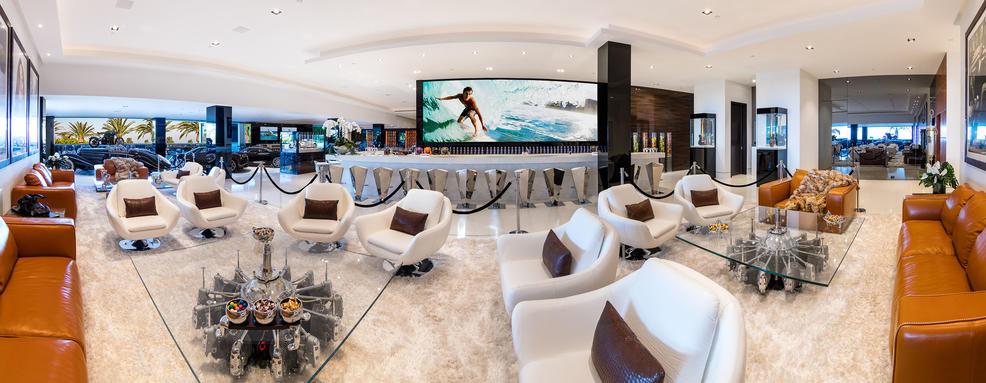 16.Lounge2