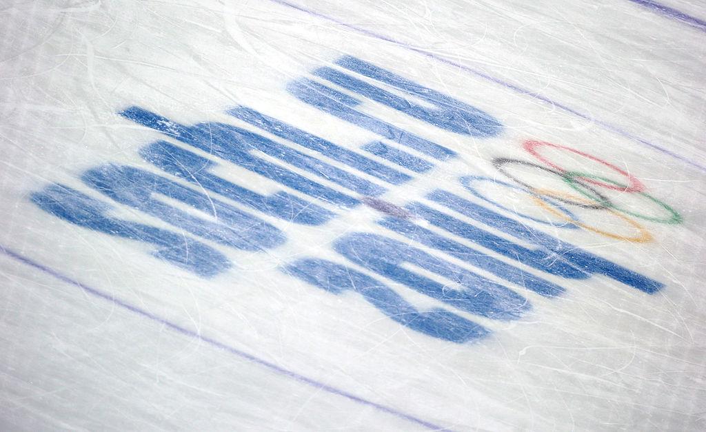 Russia Olympics bid