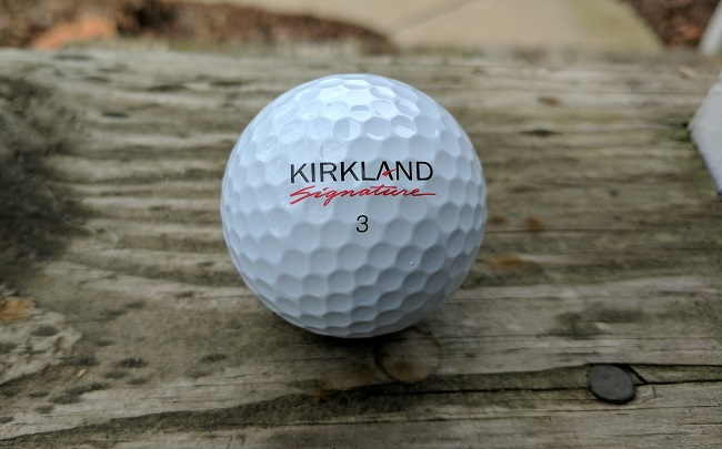 Kirkland Golf Carts Html on
