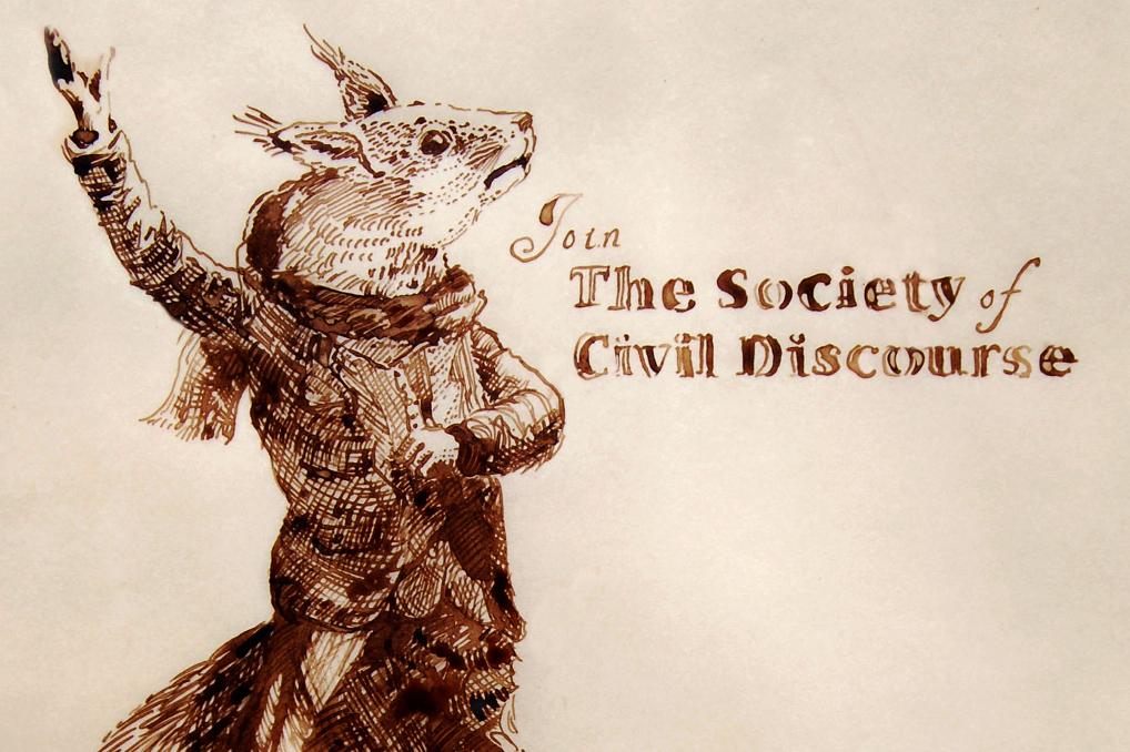 civil_discourse