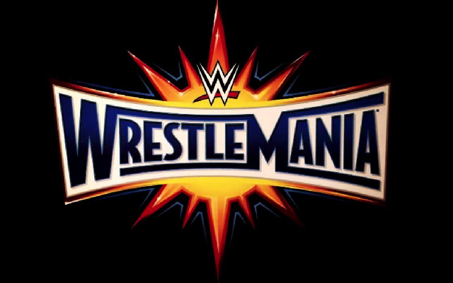 wrestlemania_logo