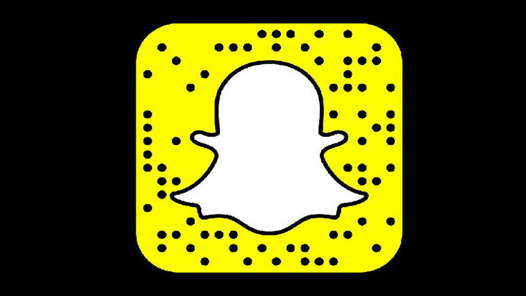 Get ready to catch a reality show based on Snapchat before it disappears