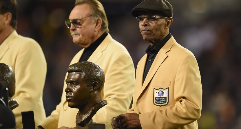 gale sayers - photo #23