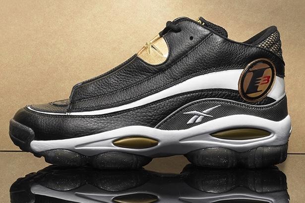 c0ede1d3712d Lonzo Ball s official Big Baller Brand shoes cost  495