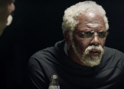 f482c44bc7ba Uncle Drew Archives - The Comeback