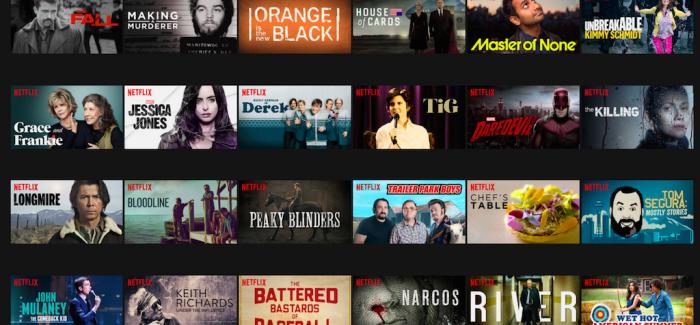 Netflix movies telegram channel link. how to make telegram channel popular.