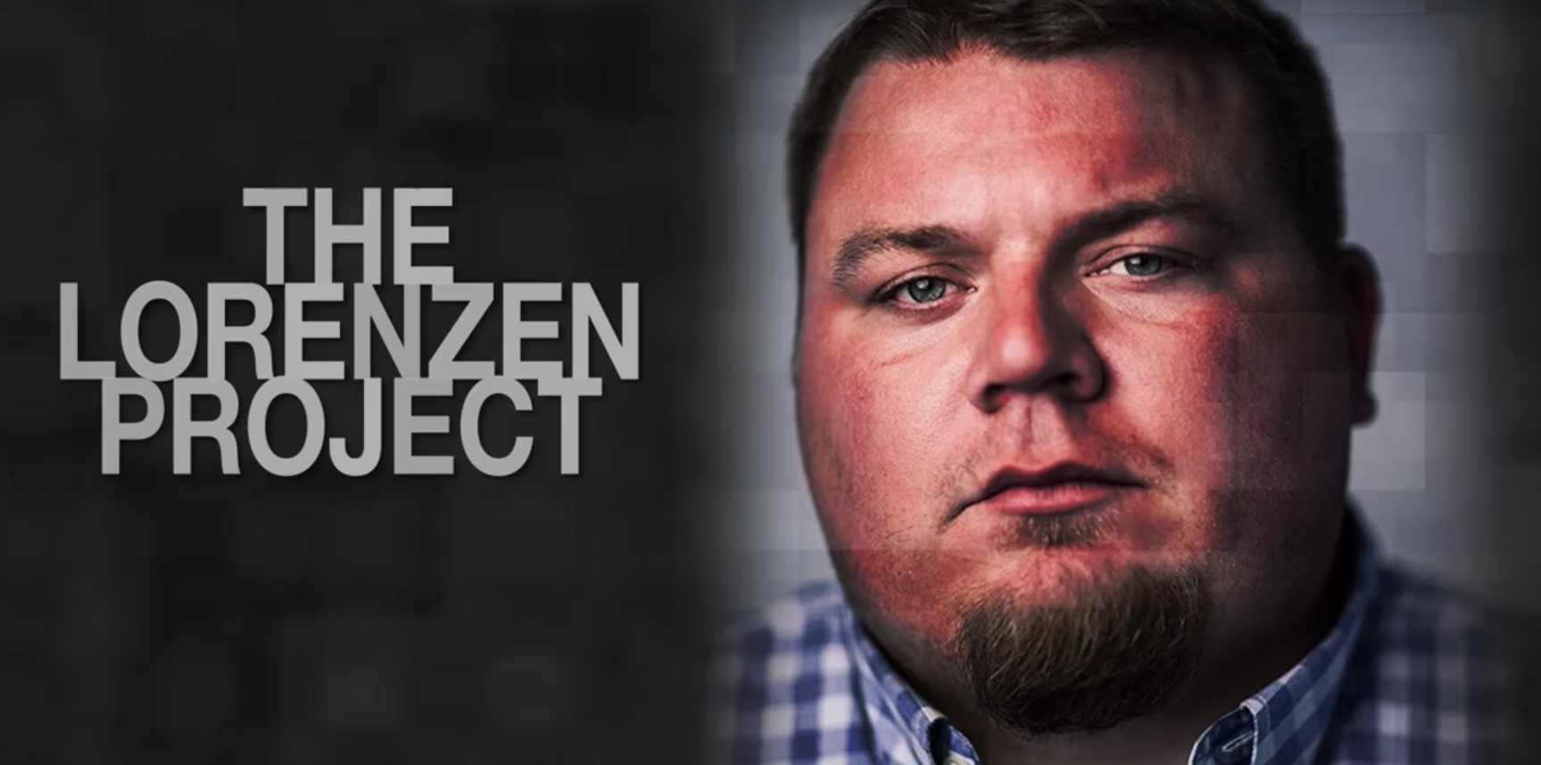 Former QB Jared Lorenzen documenting weight loss journey after reaching 500 pounds