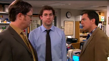 Why Season 4 Of The Office Was The Show S Most Important