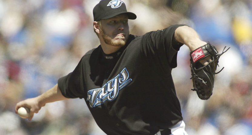 roy halladay-death