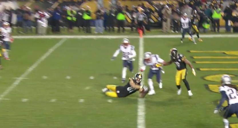 steelers-patriots-catch