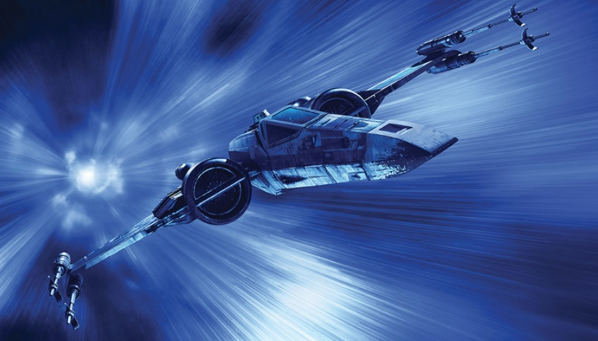 xwing-hyperspace