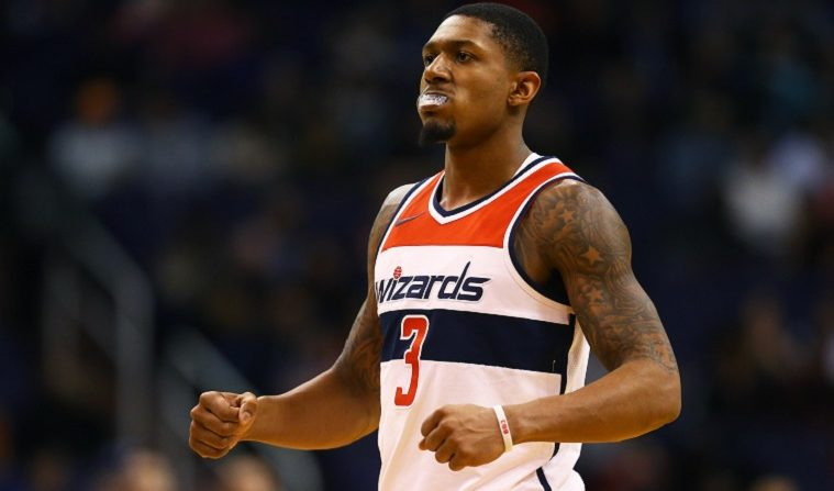 beal-wizards