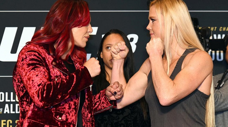 cris-cyborg-holly-holm