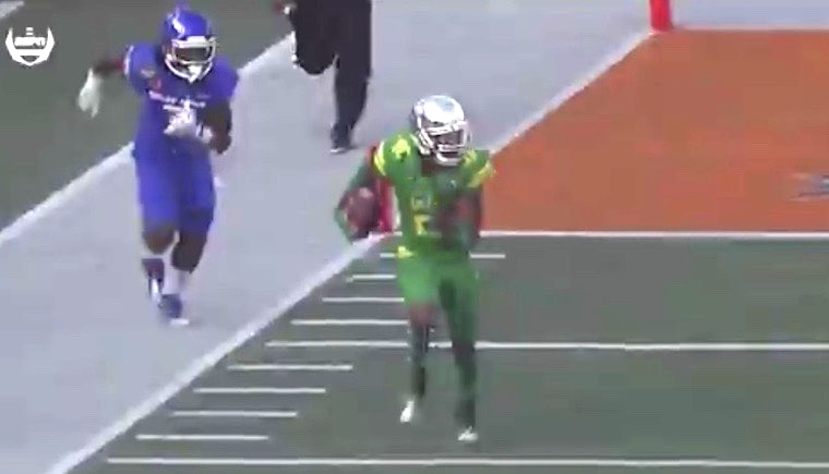 tyree-robinson-pick-6-oregon