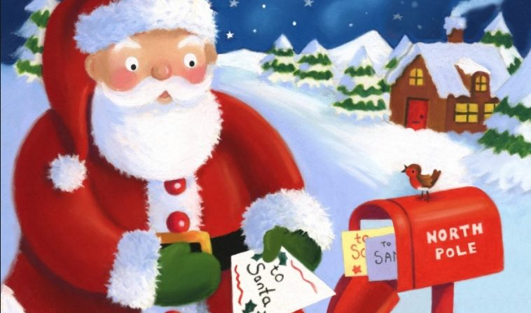 santa-mail-christmas