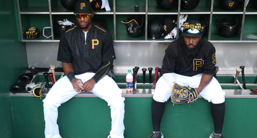 pittsburgh pirates-mlb offseason-tampa bay rays-miami marlins