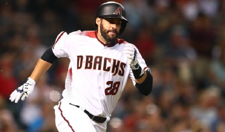 JD-martinez-dbacks