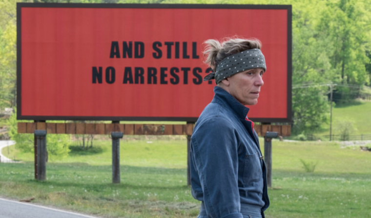 frances_mcdormand-three-billboards