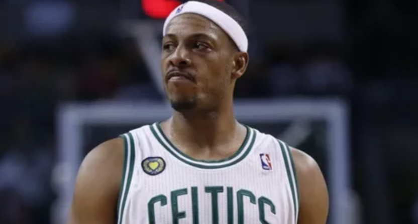 paul-pierce-boston-celtics