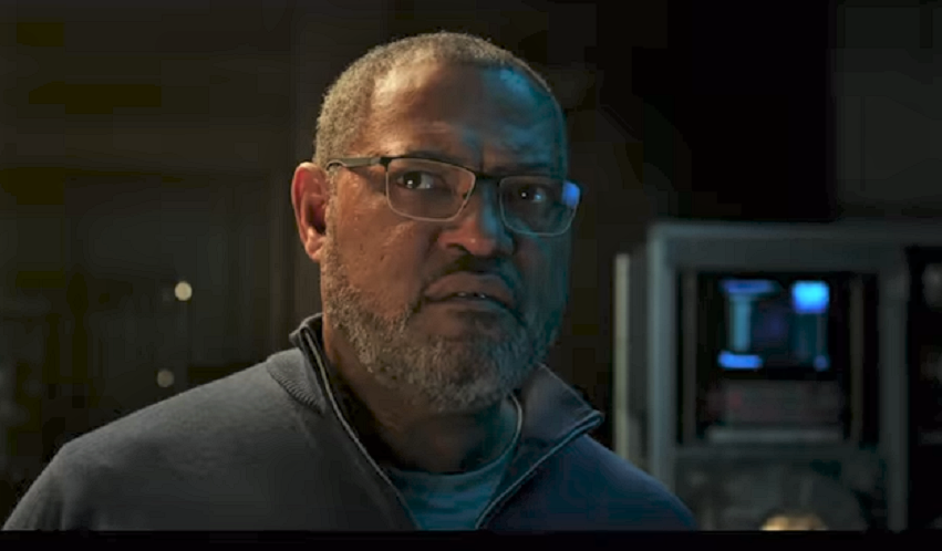 laurence-fishburne-ant-man
