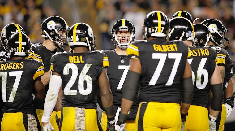 pittsburgh-steelers-huddle