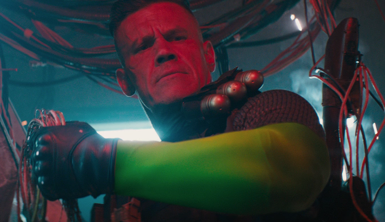 josh-brolin-cable-green