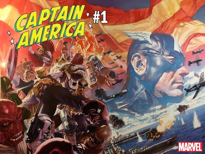 captain-america-alex-ross