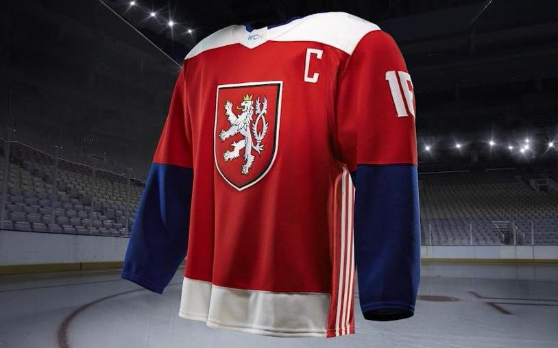 czech-republic-world-cup-hockey