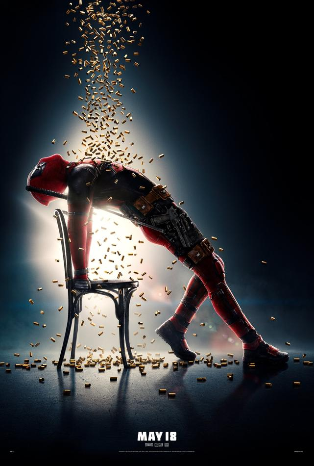 deadpool2-poster-flashdance