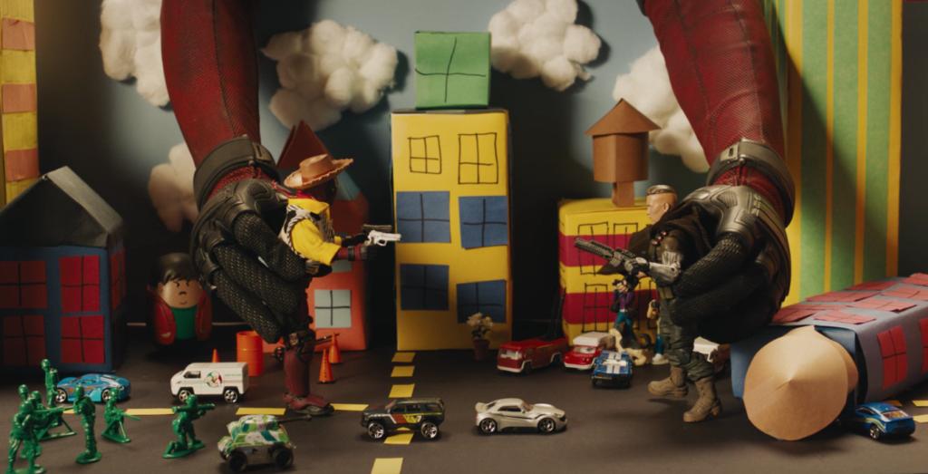 deadpool2-toy-city