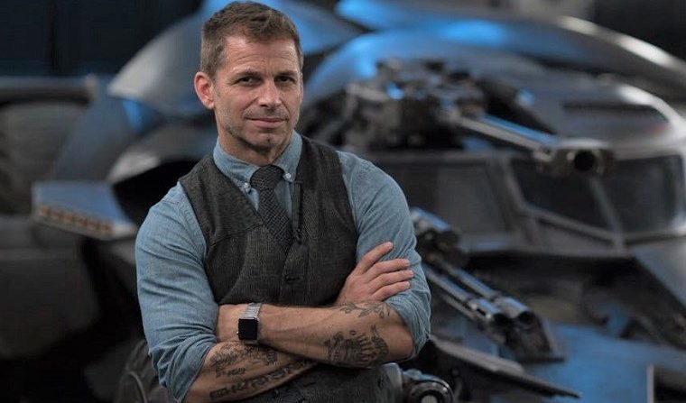 zack-snyder-justice-league