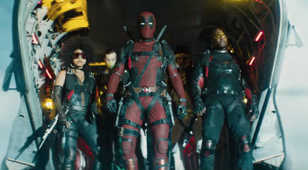 x-force-group-shot