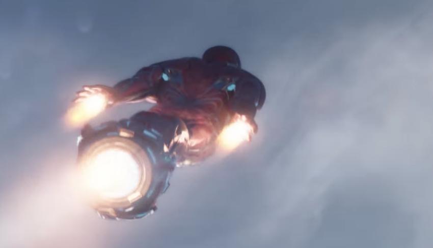 iron-man-rocket