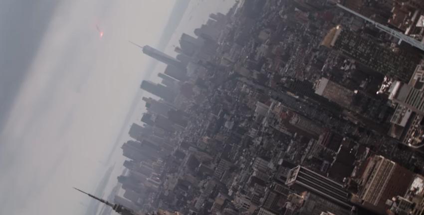 avengers-city