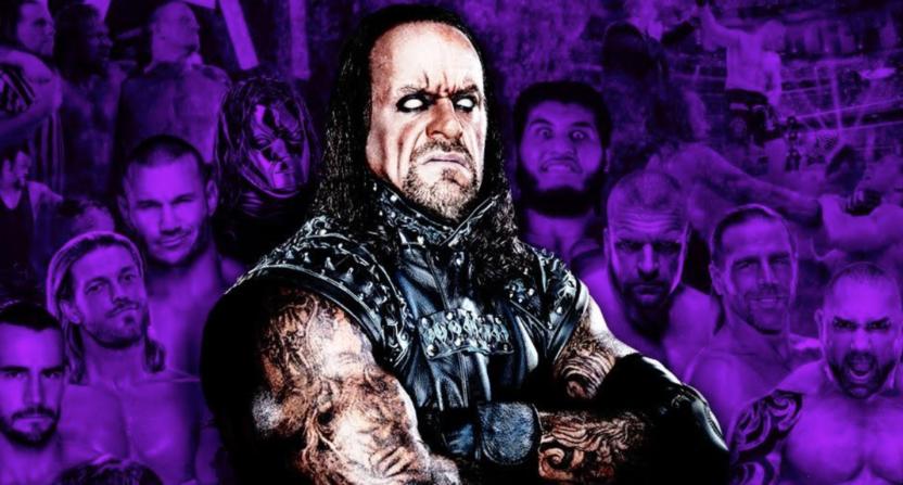 undertaker-countdown