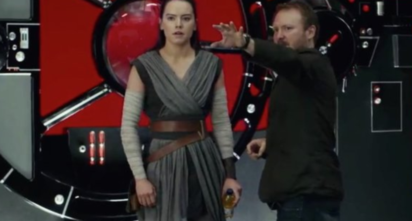 daisy-ridley-rian-johnson