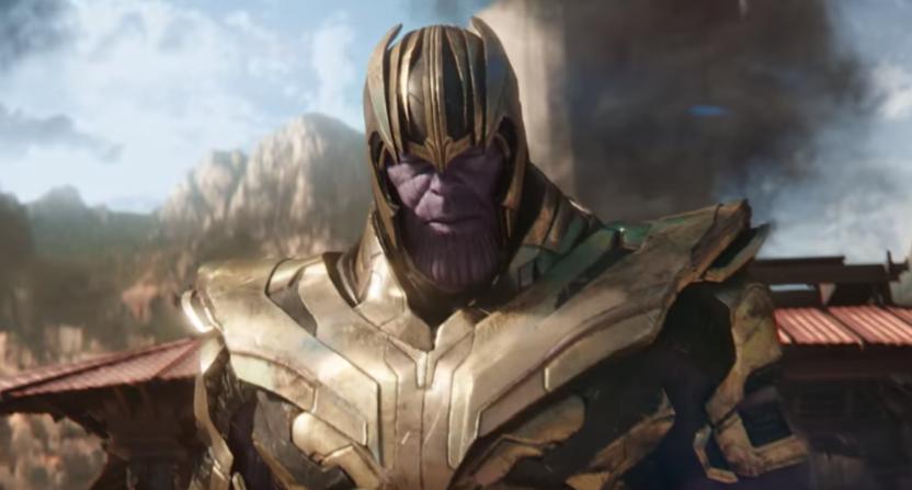 thanos-infinity-war-armor