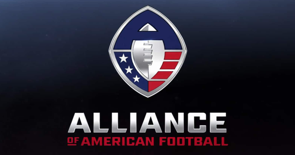 alliance-american-football
