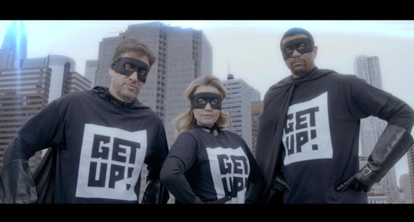 get-up-espn-superheroes