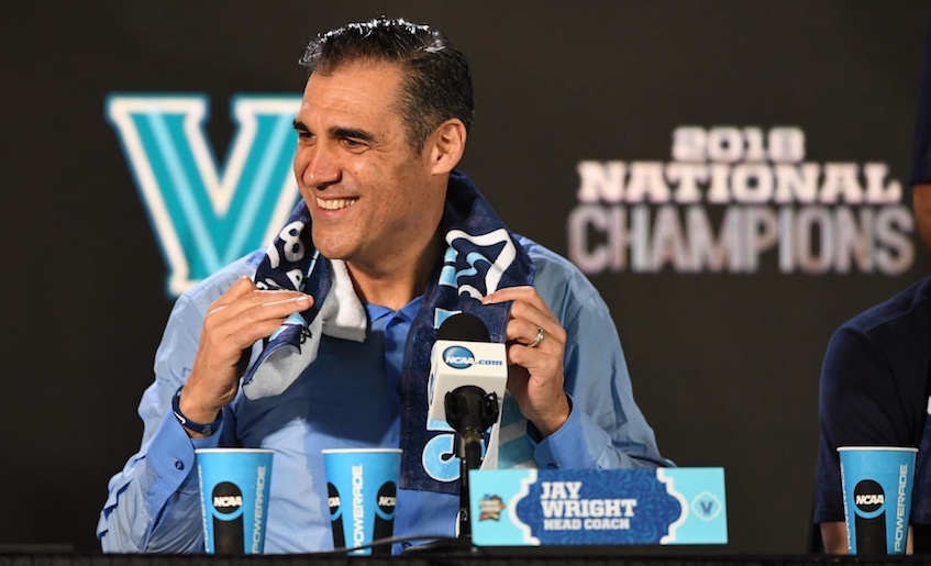 jay-wright-title-presser